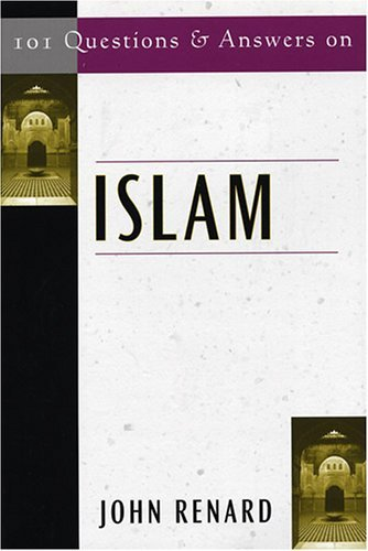 101 Questions and Answers on Islam (101 Questions & Answers) (English Edition) - 101 Islam