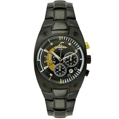 Chronotech CT-7003M_05M Reloj de pulsera para hombre