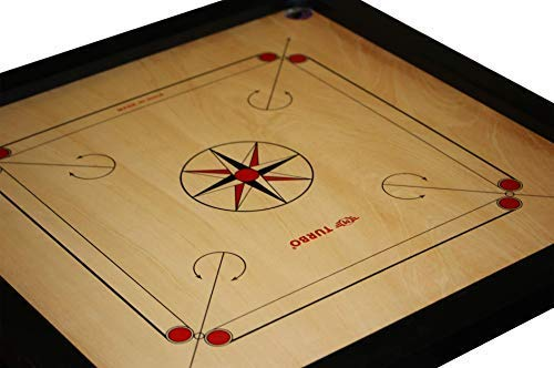 carrom board game download for keypad mobile