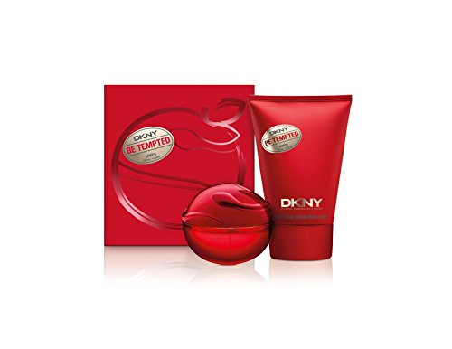dkny-be-tempted-spring-set