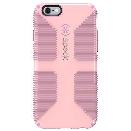 speck-candyshell-grip-custodia-per-iphone-6-6s-quarzo-rosa-rosa-pallido-rosa