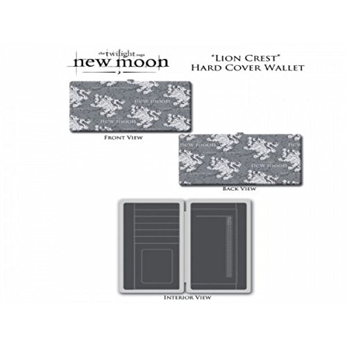 neca-21307-twilight-portefeuille-lion-crest