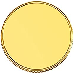 Gitanjali 10gm 24k Yellow Gold Precious Coin