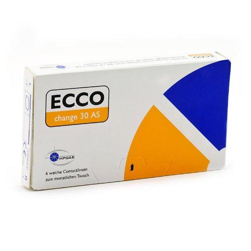 Preisvergleich Produktbild Ecco change 30 AS