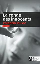 La ronde des innocents (THRILLER)