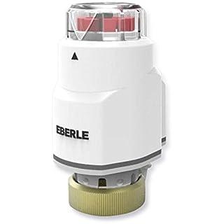 Eberle Stellantrieb Thermisch TS Ultra+ (230 V)