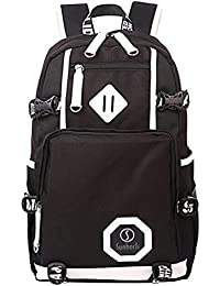 suchergebnis auf f r coole schulrucks cke schuhe handtaschen. Black Bedroom Furniture Sets. Home Design Ideas