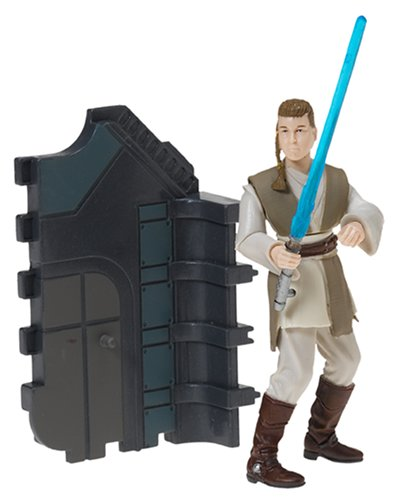 Zett Jukassa #52 Star Wars