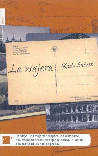 Un Gil Blas En California por Suarez, Karla