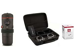 Audi 4g0069641 Mobile Coffee Machine Espresso Mobile Set Of 24 Amazon Co Uk Car Amp Motorbike