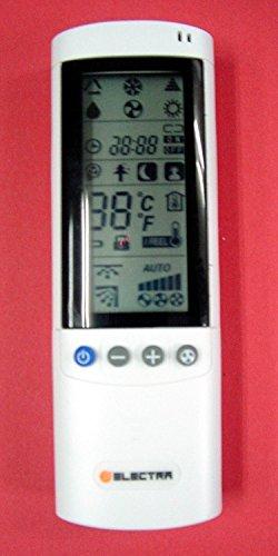 Aire Acondicionado Mando Distancia Original Airwell