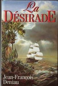 """Afficher """"La Désirade"""""""