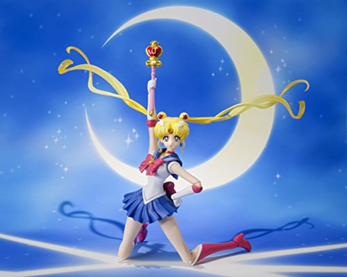 Sailor-Moon-Action-figure-Premium-Crystal-Season-3-SH-Serie-Figuarts-14-cm