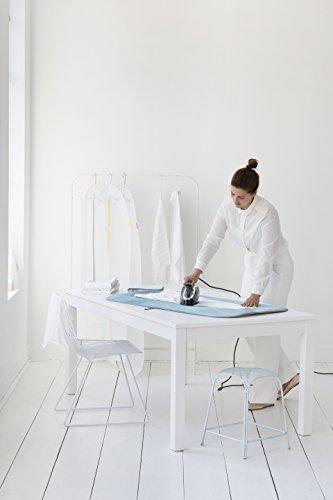 prezzo Brabantia Ironing Blanket Coperta da Stiro, Mint