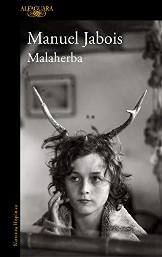 Malaherba (HISPANICA)
