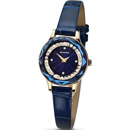 Orologio Da Donna - SEKONDA 2280.27