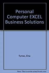 PC Excel Business Solutions