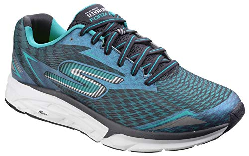 Skechers Go Run Forza 2 Zapatillas Para Correr - SS17 - 42.5