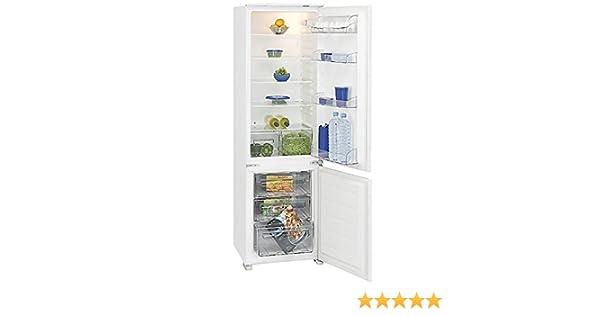 Amica Kühlschrank Ks 15123 W : Exquisit ekgc 270 70 a . kühlschrank kühlteil205 liters