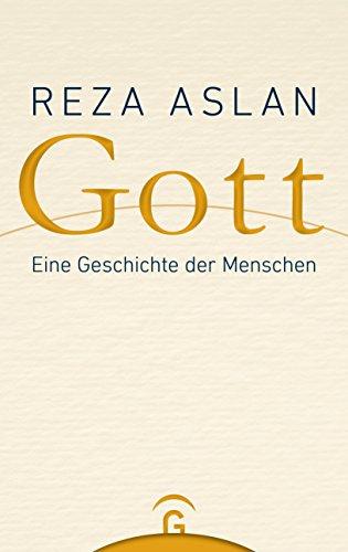 Gott von Karl-Heinz Vanheiden
