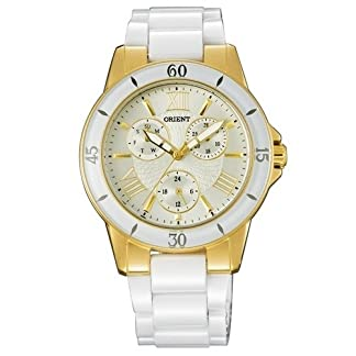 Reloj Orient para Mujer FUT0F003S0