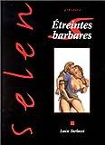 Image de Selen, tome 14 : Etreintes barbares