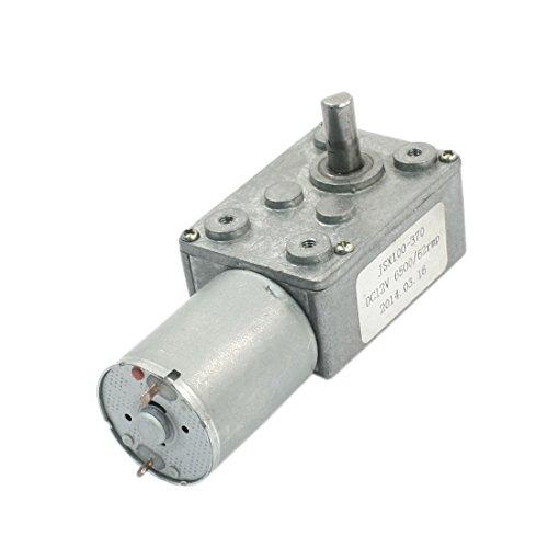 sourcingmap-a14050700ux0479-motor-caja-de-6500-rpm-62-rpm-reductor-de-velocidad-alto-par-gusano-orie