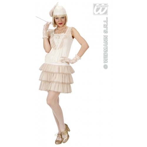 Göttin Goldene Kostüm Womens - Ladies Greek Goddess Costume Small UK 8 to 10 for Toga Party Rome Sparticus Fancy Dress