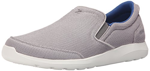 807bf51247c570 Crocs 203193-066 Kinsale Mesh Slip On Men Casual Shoes - Best Price ...