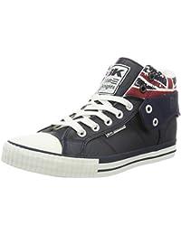Suchergebnis auf Amazon.de für  British Knights  Schuhe   Handtaschen df92b5b16c