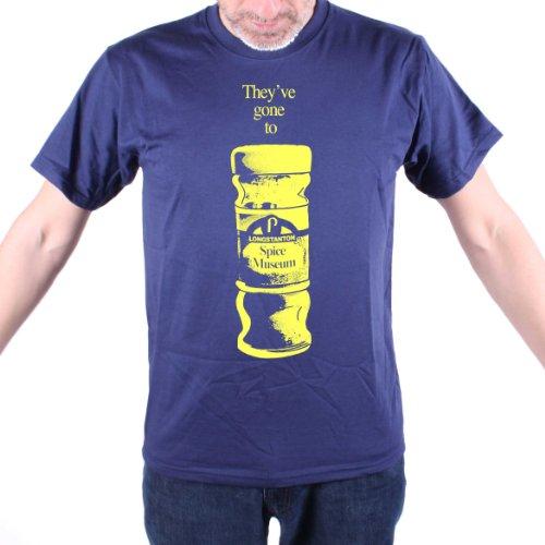 spice-longstanton-museum-maglietta-by-old-skool-hooligans-a-tribute-to-alan-di-norwich