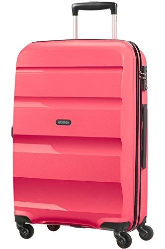 american-tourister-juego-de-maletas-rosa-fresh-pink