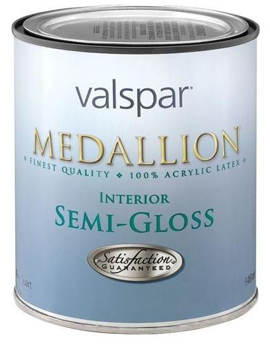 valspar-brand-1-quart-custom-white-medallion-100-percent-acrylic-interior-semi-gloss-pa