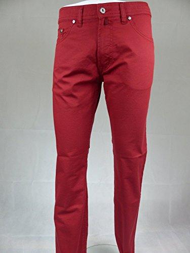 pierre-cardin-para-hombre-pantalones-vaqueros-deauville-summer-oxford-4710-95-3196-gr