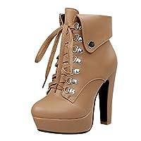 Carol Shoes Women