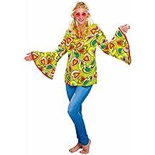 Kaufen Sie Authentic auf Füßen Aufnahmen von strukturelle Behinderungen Suchergebnis auf Amazon.de für: Hippie Blusen