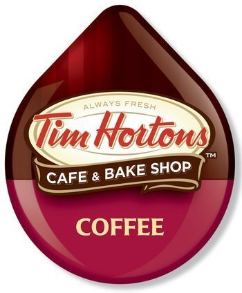 tim-hortons-coffee-t-discs-28-count-by-tim-hortons