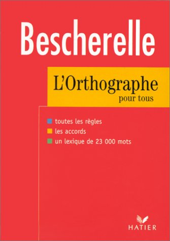 """<a href=""""/node/149564"""">L'Orthographe pour tous</a>"""