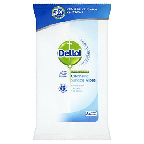 dettol-surface-wipes-anti-bacterial-84-stk-antibakterielle-oberflachen-reinigungstucher