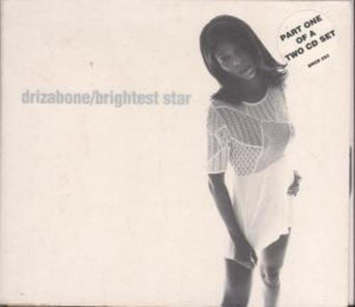 brightest-star