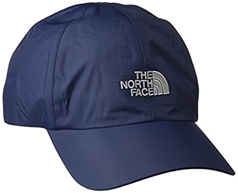The North Face Dryvent Hat Outdoor Hat available in Urban Navy One Size