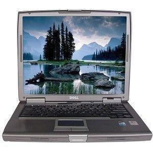 dell-latitude-d610-ordinateur-portable-141-intel-centrino-186ghz-60-go-1024-mo-dvd-windows-xp-profes