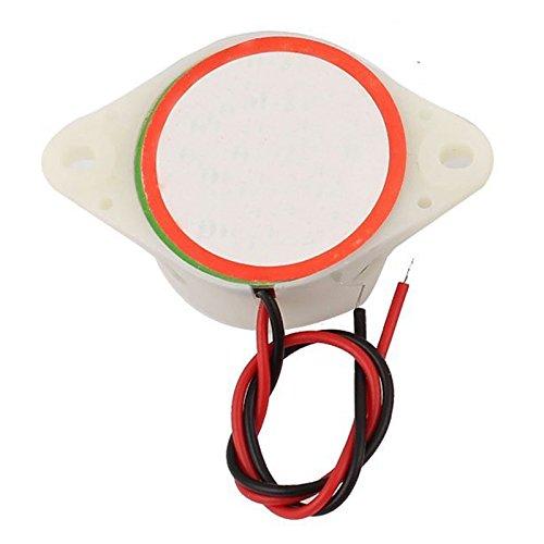 zumbador-electronico-sodialr2-piezas-dc-3-24v-90db-alarma-de-pitido-intermitente-zumbador-electronic
