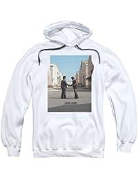 Pink Floyd - Sweat-shirt à capuche - Homme
