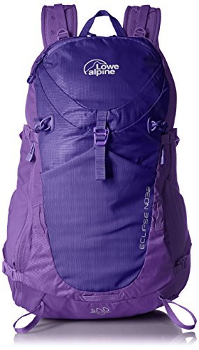 lowe-alpine-eclipse-nd32-womens-backpack-orchid-royal-lilac