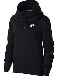 bddb6fef67e4 Amazon.fr   Nike - Sweats à capuche   Sweats   Vêtements