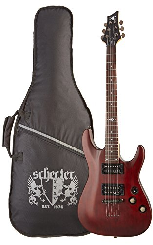 SGR by Schecter C-1 3846 - Guitarra