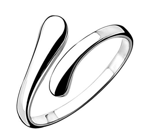 omos-bagues-anneaux-femmes-argent-925-taille-ajustable