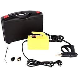 XMAGG® Nettoyeur Vapeur, Haute Température 2600W Premium Full Control Nettoyeur Haute Pression Ménage