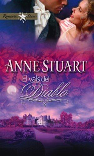 El vals del diablo (Romantic Stars) (Spanish Edition)